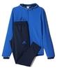 Костюм спортивный Adidas CON16 Pes Suit AB3059 - фото 2