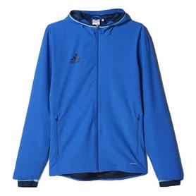 Фото 3 к товару Костюм спортивный Adidas CON16 Pes Suit AB3059