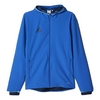 Костюм спортивный Adidas CON16 Pes Suit AB3059 - фото 3
