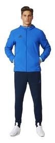 Фото 7 к товару Костюм спортивный Adidas CON16 Pes Suit AB3059