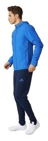 Костюм спортивный Adidas CON16 Pes Suit AB3059