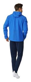 Фото 8 к товару Костюм спортивный Adidas CON16 Pes Suit AB3059