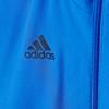 Костюм спортивный детский Adidas CON16 Pre Suity AB3060 - фото 4