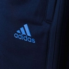 Костюм спортивный детский Adidas CON16 Pre Suity AB3060 - фото 5