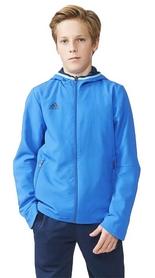 Фото 8 к товару Костюм спортивный детский Adidas CON16 Pre Suity AB3060