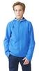 Костюм спортивный детский Adidas CON16 Pre Suity AB3060 - фото 8