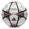 Мяч футбольный Adidas Fin Milano Comp, размер - 5 - фото 1