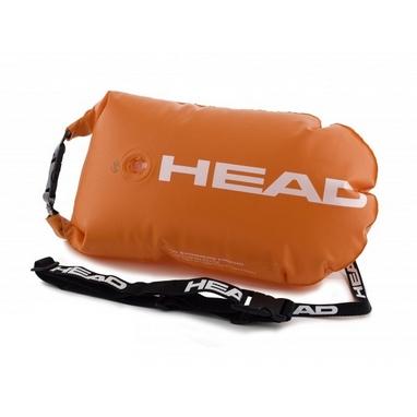 Буй Head Safety оранжевый