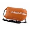 Буй Head Safety оранжевый - фото 1