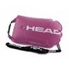 Буй Head Safety розовый - фото 1
