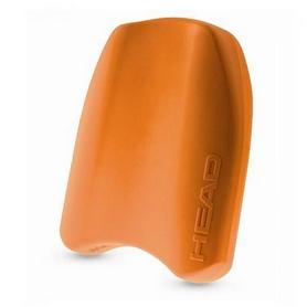 Фото 1 к товару Доска для плавания Head High Level оранжевая
