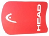 Доска для плавания Head Training 48X29X3 красная - фото 1