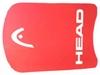 Доска для плавания Head Training Small 35X25X3 красная - фото 1
