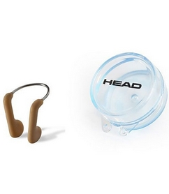 Зажим для носа Head
