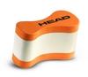 Колобашка для плавания Head оранжевая - фото 1