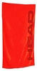 Полотенце с микрофибры Head Sport 150*75 см красное - фото 1