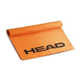 Полотенце с микрофибры Head 80*40 см