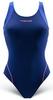 Купальник женский Head Tog синий - фото 1