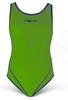 Купальник детский Head Wire Girl зеленый - фото 1
