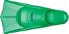 Ласты для басейна Head Soft зеленые, размер 41-42 - фото 1