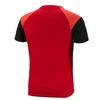 Футболка мужская Adidas Condivo 16 красная - фото 2