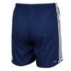 Шорты футбольные Adidas Condivo 16 синие - фото 2