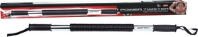 Эспандер силовой 50 кг Joerex Power Twister
