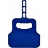 Лопатка-веяло для раздувания углей - фото 1