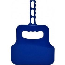 Лопатка-веяло для раздувания углей