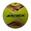 Мяч футбольний Joerex JAB40496 - фото 1