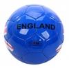 Мяч футбольный детский Joerex 2 JAB30363 - фото 1