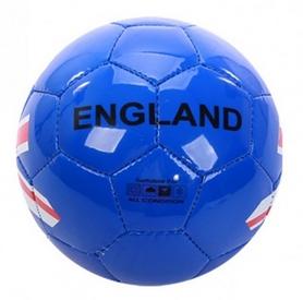 Мяч футбольный детский Joerex 2 JAB30363