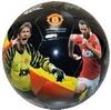Мяч футбольный Joerex MAB30393 - фото 1