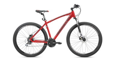 Велосипед горный Avanti Skyline 26
