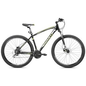 Фото 1 к товару Велосипед горный Avanti Skyline 26