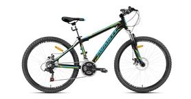 Фото 1 к товару Велосипед горный Avanti Accord 26