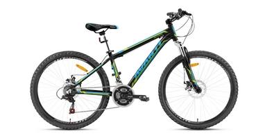 Велосипед горный Avanti Accord 26