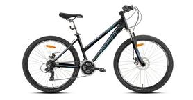 Фото 1 к товару Велосипед горный женский Avanti Corsa 26