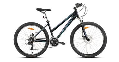 Велосипед горный женский Avanti Corsa 26