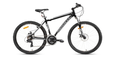 Велосипед горный Avanti Dynamite 26