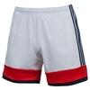 Шорты футбольные детские Adidas Konn 16 SHTS WBY AJ1393 - фото 1