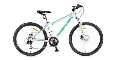 Распродажа*! Велосипед горный Avanti Galant 26