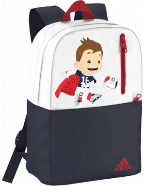 Рюкзак детский Adidas Mascot BP