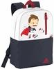 Рюкзак детский Adidas Mascot BP - фото 1