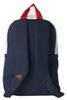 Рюкзак детский Adidas Mascot BP - фото 2