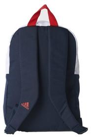 Фото 2 к товару Рюкзак детский Adidas Mascot BP
