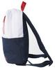 Рюкзак детский Adidas Mascot BP - фото 3