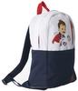 Рюкзак детский Adidas Mascot BP - фото 4