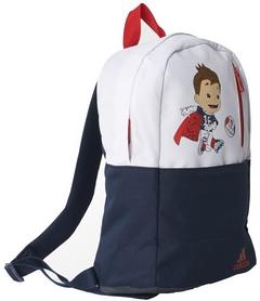 Фото 4 к товару Рюкзак детский Adidas Mascot BP