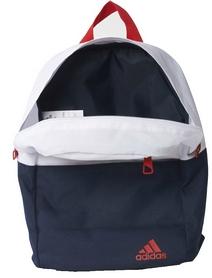 Фото 5 к товару Рюкзак детский Adidas Mascot BP